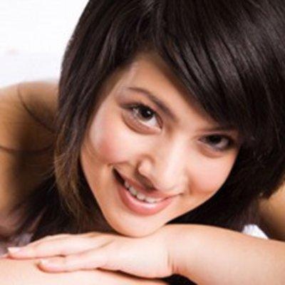 Al Dana Medico - Dental & Orthodontic Clinic - image1