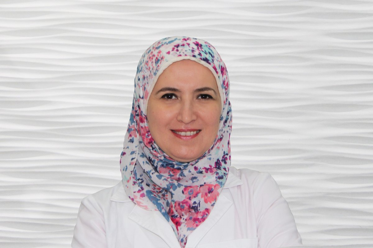 arab doctors specialist center dentist in sharjah com clinic image 0 clinic image 1