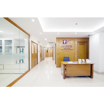 Clinic image 11