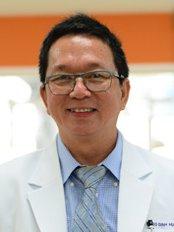 Dr. Hung & Associates Dental Center - image1