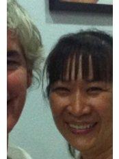 Golden Smile Dental Office - image1