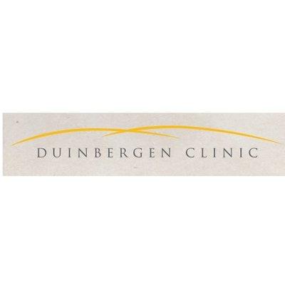 Duinbergen Clinic - image1