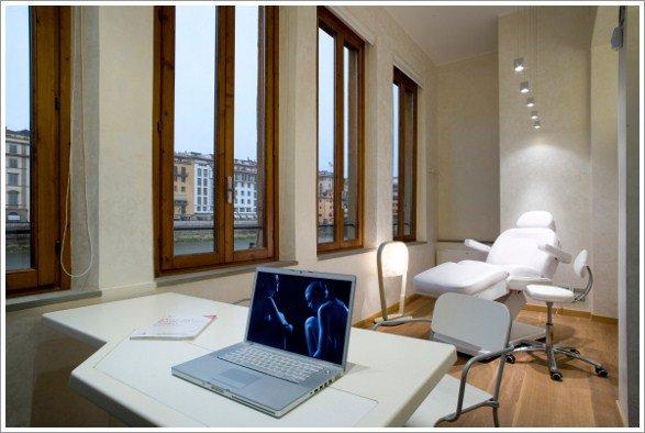 masque points noirs charbon maison blanc. Black Bedroom Furniture Sets. Home Design Ideas