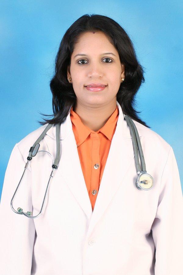 Derma Sculpt Clinic Dermatology Clinic In Bangalore