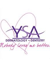 YSA Dermatology-Dentistry - YSA Dermatology - Dentistry