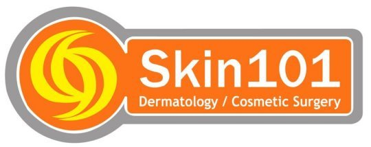 Skin 101 Clinics