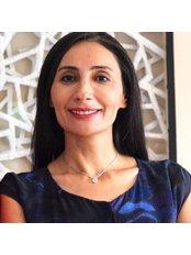 Dermist Cosmetic Dermatology and Laser Clinic - Dr Sukran Sarigul Guduk