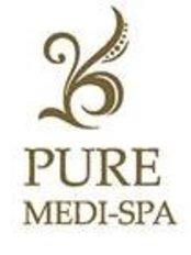 Pure Medi-Spa - image 0