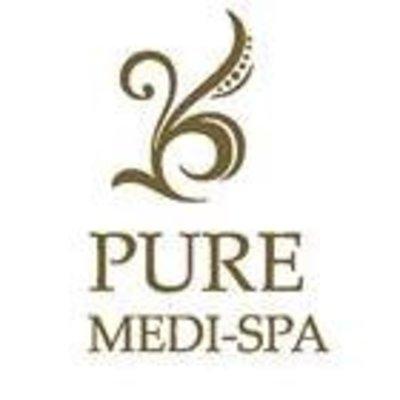 Pure Medi-Spa - image1