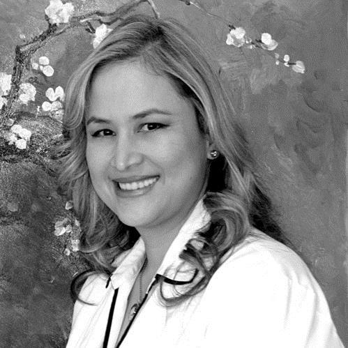 Ciocca Dermatology Miami Dermatology Clinic In Miami