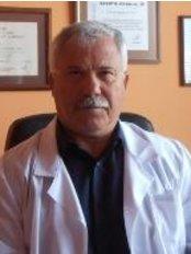 Medical Center for Integrative Medicine - image 0