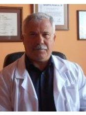 Medical Center for Integrative Medicine - image1