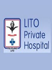 Lito Private Hospital - image 0