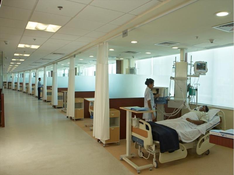 Northwestern Emergency Room Doctors