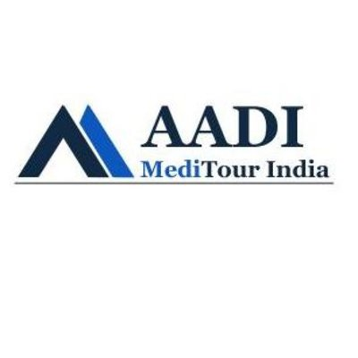 AADI MediTour India - CHIKITSA Multispecialty Hospital - image1
