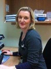 Dr Elaine Murphy - image 0