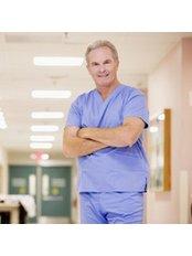 Dr Thos J Duggan - image 0