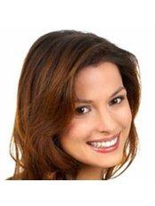 Dr Rita Brennan - image 0