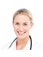 Deenagh Medical Practice - image1