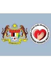 Hospital Kuala Lumpur - image1