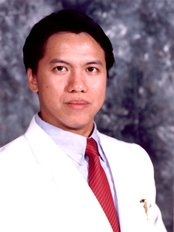 The Medical City - Pasig - Rene Lacanilao MD FPSOHNS