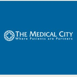 The Medical City - Pasig - image1