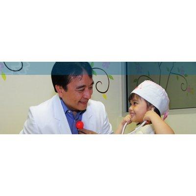 Clinic image 4