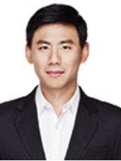 Drs Chua & Partners (AV) Pte Ltd - image 0