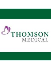 Thomson Medical Centre Limited - image1