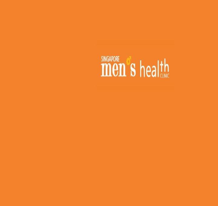 Men S Health Singapore: Singapore Men's Health Clinic In Tampines, Singapore