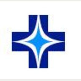 Yanhee International Hospital - image1
