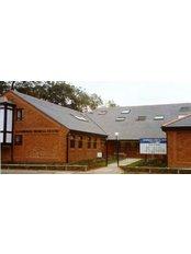 Danebridge Medical Centre - Danebridge Medical Centre