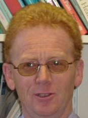High Street Medical Practice - Peter Larmour