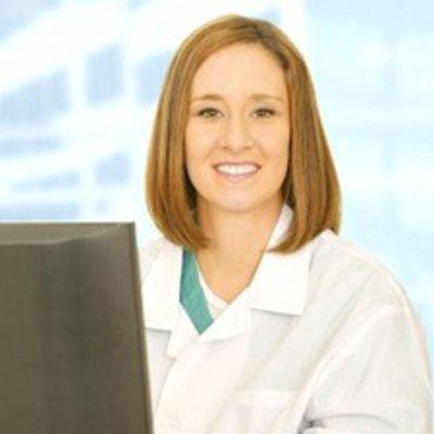 Greywells Medical Centre - image1