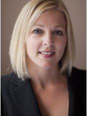 Blossoms Healthcare City of London - Dr Lianne De Maar