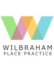 Wilbraham Place Practice - image1