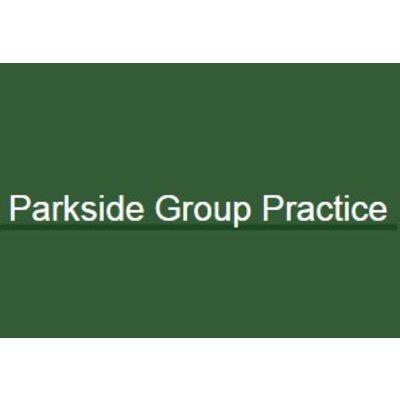 Parkside Group Practice - image1