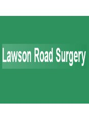 Lawson Road Surgery - image1
