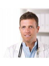 Ponteland Medical Group - image1