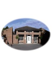 Shinfield Surgery - Arborfield Surgery