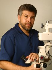 Dr.Solomatina Eye Clinic - Prof Igors Solomatins