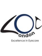 LondonOC - image 0