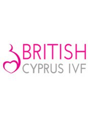 British Cyprus IVF Center - image 0