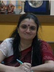 Mandakini Fertility Clinic & IVF Centre - image1