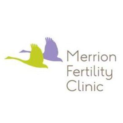Merrion Fertility Clinic - image1