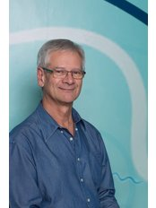 Medfem Fertility Clinic - Dr Johan Van Schouwenburg
