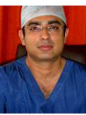 Nu Cosmetic clinic - Only International Patient 's - image1