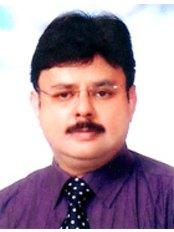 Nutrite Hair Transplant -Ahmedabad Branch - image 0