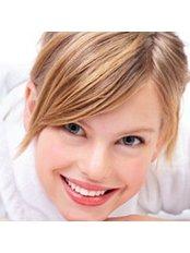 Nutrite Hair Transplant -Faridabad Branch - image 0