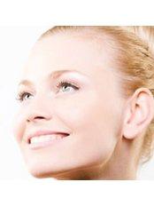 Nutrite Hair Transplant -Indore Branch - image1